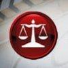 Legal-Yogi'