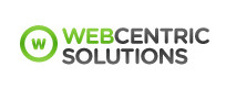 Webcentric Solutions'