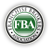 Franchise Brokers Association