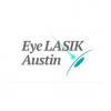 Eye Lasik Austin