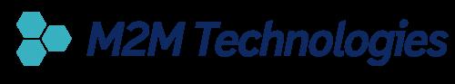 Company Logo For M2M Technologies, LLC'