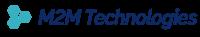 M2M Technologies, LLC Logo