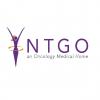 North Texas Gynecologic Oncology