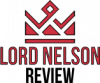 LordNelsonModern.com