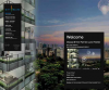 Cityscape at Farrer Park Website'