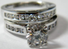 Blueriver Diamonds Jewelry'