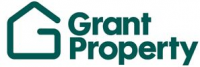 Grant Property Investment Logo