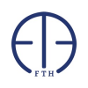 FTH Industries