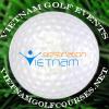 Logo for Destination Vietnam Travel & Events Co Ltd'
