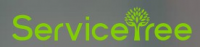 ServiceTree Technologies Private Limited Logo