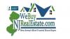 We Buy NJ Real Estate, LLC