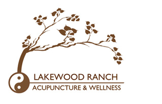 Lakewood Ranch Acupuncture and Wellness'