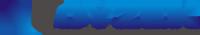 VOYZEK Logo