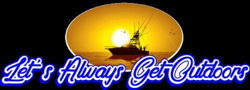 Company Logo For LetsAlwaysGetOutdoors.com'