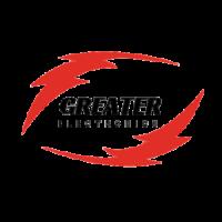 GreaterElectronics.com Logo