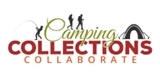 CampingCollectionsCollaborate.com Logo