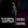 Company Logo For Telesuprecon Efficient Services'