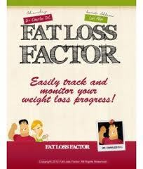 The Fat Loss Factor'