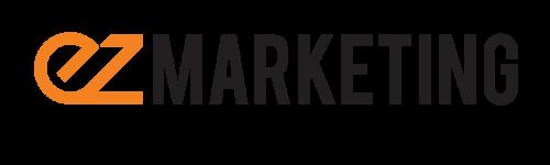 Company Logo For EZMarketing'
