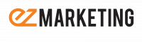 EZMarketing Logo