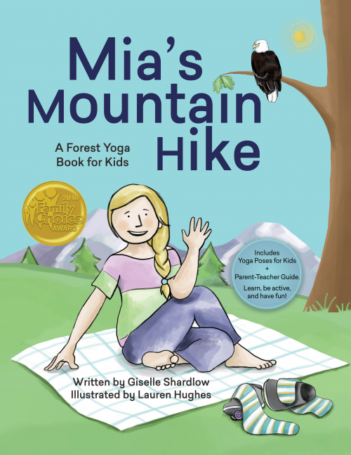 Mia-FRONT-COVER-Updated'