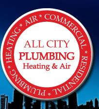 All City Plumbing Heating and Air'