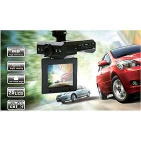 car camera'