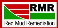 Red Mud Remediation'