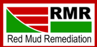Red Mud Remediation
