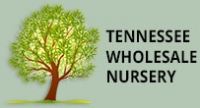 Tennessee Nursery LLC Logo