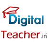 Digital Teacher Hyderabad, India