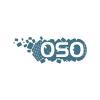 OSO Web Studio