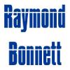 Raymond Bonnett