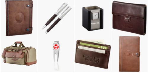 Cutter & Buck promotional products by Promo Direct'