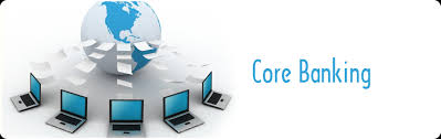 Core Banking Solution'