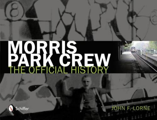 Morris Park Crew'