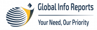Global Info Reports Logo