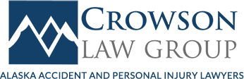 Company Logo For Crowson Law Group'