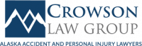 Crowson Law Group Logo
