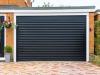 Central Garage Door Repair Houston