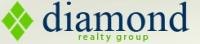 Diamond Realty (Plano Office) Logo