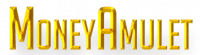 MoneyAmulet Logo
