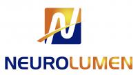 Neurolumen Logo