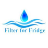 Company Logo For Filter For Fridge'