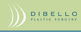 DiBello Plastic Surgery'