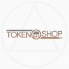 The Token Shop