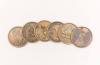AA Coins'