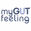My Gut Feeling - Stomach Cancer Foundation of Canada