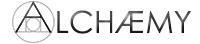 Alchaemy Logo