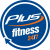 Plus Fitness Gym Chatswood/Willoughby